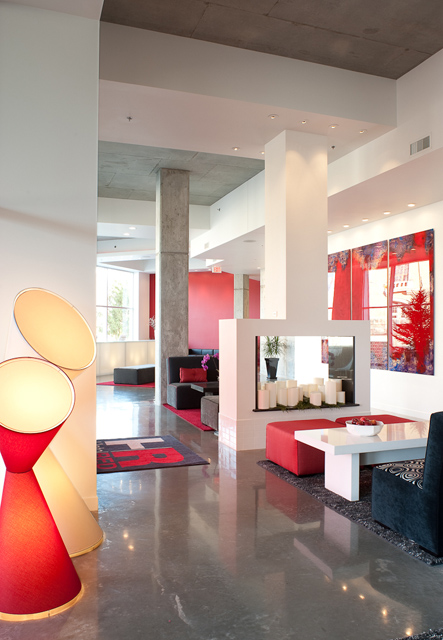 architecture-photography-madison-hotel-red1
