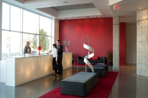 architecture-photography-madison-hotel-red12