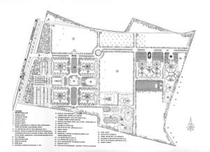 NIRMA UNIVERSITY MAP1